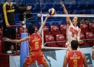 HD Spikers use team effort to seize share of first-thumbnail12