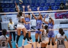 Pablo, Lady Warriors score second straight sweep-thumbnail0