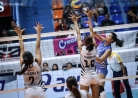 Pablo, Lady Warriors score second straight sweep-thumbnail2