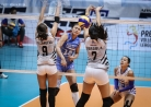 Pablo, Lady Warriors score second straight sweep-thumbnail3