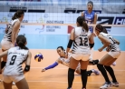 Pablo, Lady Warriors score second straight sweep-thumbnail4