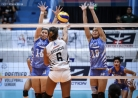 Pablo, Lady Warriors score second straight sweep-thumbnail5