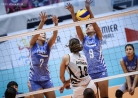 Pablo, Lady Warriors score second straight sweep-thumbnail6
