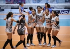 Pablo, Lady Warriors score second straight sweep-thumbnail7