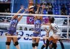 Pablo, Lady Warriors score second straight sweep-thumbnail8