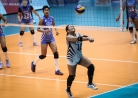 Pablo, Lady Warriors score second straight sweep-thumbnail9