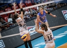 Pablo, Lady Warriors score second straight sweep-thumbnail10