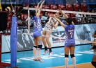 Pablo, Lady Warriors score second straight sweep-thumbnail11