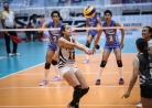 Pablo, Lady Warriors score second straight sweep-thumbnail12