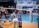 Pablo, Lady Warriors score second straight sweep-thumbnail13