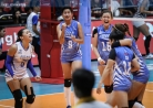 Pablo, Lady Warriors score second straight sweep-thumbnail14