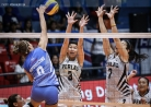 Pablo, Lady Warriors score second straight sweep-thumbnail15