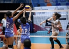 Pablo, Lady Warriors score second straight sweep-thumbnail16