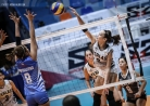 Pablo, Lady Warriors score second straight sweep-thumbnail17