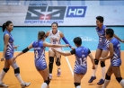 Pablo, Lady Warriors score second straight sweep-thumbnail20
