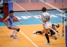 Pablo, Lady Warriors score second straight sweep-thumbnail22