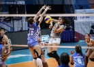 Pablo, Lady Warriors score second straight sweep-thumbnail23