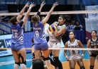Pablo, Lady Warriors score second straight sweep-thumbnail24