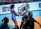 Pablo, Lady Warriors score second straight sweep-thumbnail25