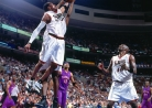 THROWBACK: Iverson powers 76ers past Raptors-thumbnail1