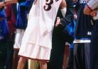 THROWBACK: Iverson powers 76ers past Raptors-thumbnail2