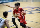 Derige, Pasaol team up to tow UE past UST-thumbnail0
