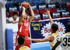 Derige, Pasaol team up to tow UE past UST-thumbnail2