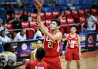 Derige, Pasaol team up to tow UE past UST-thumbnail3