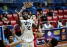 Derige, Pasaol team up to tow UE past UST-thumbnail4