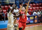 Derige, Pasaol team up to tow UE past UST-thumbnail5