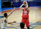 Derige, Pasaol team up to tow UE past UST-thumbnail6