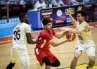 Derige, Pasaol team up to tow UE past UST-thumbnail7