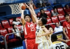 Derige, Pasaol team up to tow UE past UST-thumbnail8