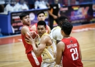 Derige, Pasaol team up to tow UE past UST-thumbnail9