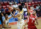 Derige, Pasaol team up to tow UE past UST-thumbnail10