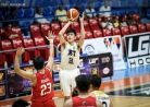 Derige, Pasaol team up to tow UE past UST-thumbnail11