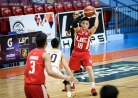 Derige, Pasaol team up to tow UE past UST-thumbnail12