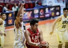 Derige, Pasaol team up to tow UE past UST-thumbnail13