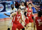 Derige, Pasaol team up to tow UE past UST-thumbnail14