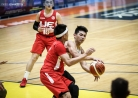 Derige, Pasaol team up to tow UE past UST-thumbnail15