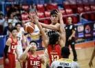 Derige, Pasaol team up to tow UE past UST-thumbnail18