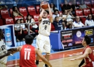 Derige, Pasaol team up to tow UE past UST-thumbnail20