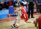 Derige, Pasaol team up to tow UE past UST-thumbnail21
