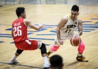 Derige, Pasaol team up to tow UE past UST-thumbnail22
