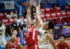 Derige, Pasaol team up to tow UE past UST-thumbnail23