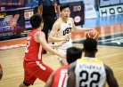 Derige, Pasaol team up to tow UE past UST-thumbnail26