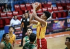 Golden Stags bring down Blazers, barge into win column-thumbnail0