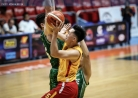 Golden Stags bring down Blazers, barge into win column-thumbnail1