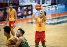 Golden Stags bring down Blazers, barge into win column-thumbnail2