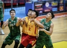 Golden Stags bring down Blazers, barge into win column-thumbnail3